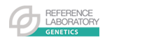 Reference Laboratory Genetics
